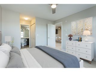 """Photo 12: 408 6500 194 Street in Surrey: Clayton Condo for sale in """"Sunset Grove"""" (Cloverdale)  : MLS®# R2535664"""