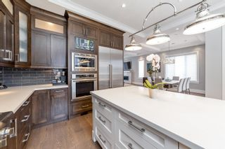 Photo 12: 3066 E 3RD Avenue in Vancouver: Renfrew VE House for sale (Vancouver East)  : MLS®# R2601226