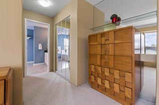 """Photo 15: 3174 SKEENA Street in Port Coquitlam: Riverwood House for sale in """"RIVERWOOD"""" : MLS®# R2573021"""