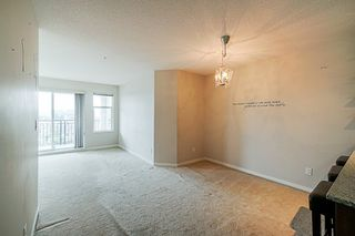 Photo 7: 304 4768 BRENTWOOD Drive in Burnaby: Brentwood Park Condo for sale (Burnaby North)  : MLS®# R2294368