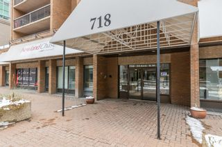 Photo 1: 404 718 12 Avenue SW in Calgary: Beltline Apartment for sale : MLS®# A1049992