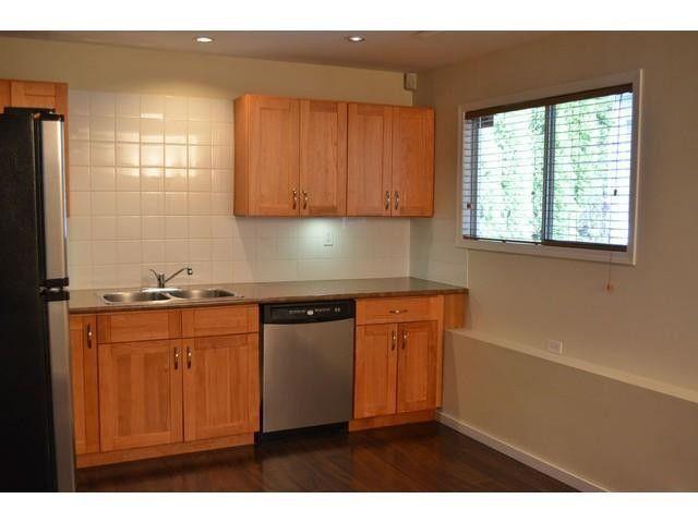 Photo 15: Photos: 5880 WILKINS DR in Sardis: Sardis West Vedder Rd House for sale : MLS®# H2150371
