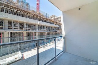 """Photo 24: 301 1028 BARCLAY Street in Vancouver: West End VW Condo for sale in """"PATINA"""" (Vancouver West)  : MLS®# R2601124"""