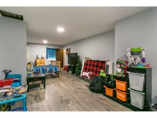 """Photo 16: 1078 160 Street in Surrey: King George Corridor House for sale in """"EAST BEACH"""" (South Surrey White Rock)  : MLS®# R2560429"""
