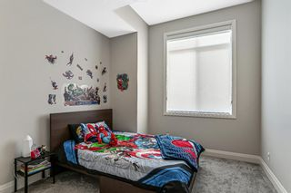 Photo 15: 73 Kingsbury Close: Airdrie Detached for sale : MLS®# A1105624