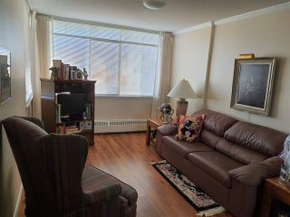 Photo 8: 712 6631 MINORU Boulevard in Richmond: Brighouse Condo for sale : MLS®# R2531576
