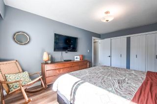"""Photo 10: 65 986 PREMIER Street in North Vancouver: Lynnmour Condo for sale in """"Edgewater Estates"""" : MLS®# R2313433"""