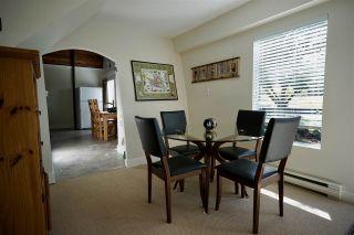Photo 18: 462 VILLAGE BAY Road: Mayne Island House for sale (Islands-Van. & Gulf)  : MLS®# R2475725