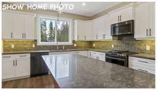 Photo 19: 80 Southeast 15 Avenue in Salmon Arm: FOOTHILL ESTATES House for sale (SE Salmon Arm)  : MLS®# 10187371