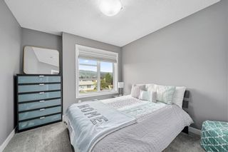 Photo 27: 4438 19 Avenue NW in Calgary: Montgomery Semi Detached for sale : MLS®# A1135824