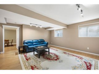 """Photo 25: 14925 58A Avenue in Surrey: Sullivan Station House for sale in """"Miller's Lane"""" : MLS®# R2565962"""