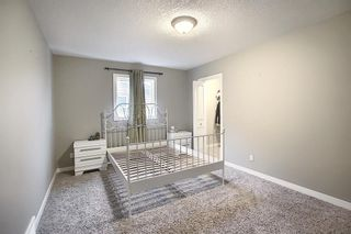 Photo 27: 85 Cougar Ridge Close SW in Calgary: Cougar Ridge Detached for sale : MLS®# A1058871