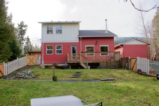 Photo 73: 477 Point Ideal Dr in : Du Lake Cowichan House for sale (Duncan)  : MLS®# 867468