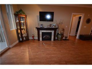 "Photo 6: 421 12258 224TH Street in Maple Ridge: East Central Condo for sale in ""STONEGATE"" : MLS®# V977961"