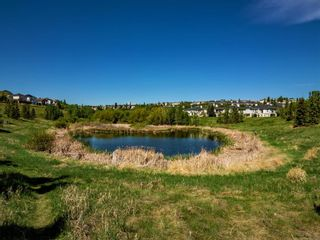 Photo 37: 9212 Edgebrook Drive NW in Calgary: Edgemont Detached for sale : MLS®# A1116152