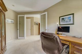 Photo 29: House for sale : 4 bedrooms : 7308 Black Swan Place in Carlsbad