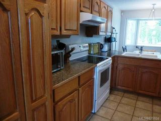Photo 12: 730 Oribi Dr in CAMPBELL RIVER: CR Campbell River Central House for sale (Campbell River)  : MLS®# 675924