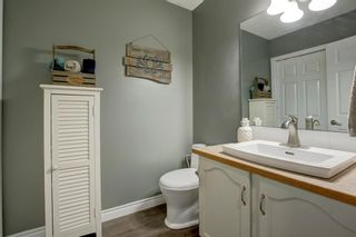 Photo 15: 50 Martha's Place NE in Calgary: Martindale Detached for sale : MLS®# A1119083