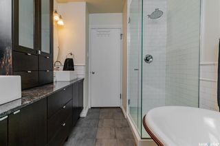 Photo 23: 1112 Spadina Crescent East in Saskatoon: City Park Residential for sale : MLS®# SK856203