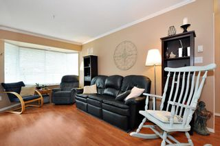 "Photo 7: 309 2964 TRETHEWEY Street in Abbotsford: Abbotsford West Condo for sale in ""CASCADE GREEN"" : MLS®# R2088458"