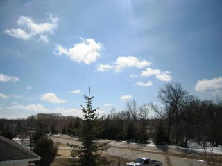Photo 16: 138 River Springs Drive in WSTPAUL: Middlechurch / Rivercrest Residential for sale (Winnipeg area)  : MLS®# 1307288