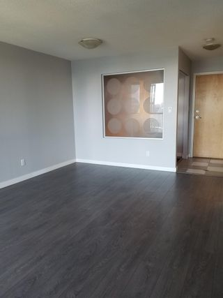 """Photo 5: 2201 501 PACIFIC Street in Vancouver: Downtown VW Condo for sale in """"THE 501"""" (Vancouver West)  : MLS®# R2605380"""