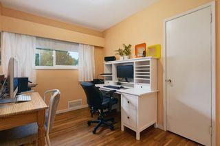 Photo 8: 3676 KALYK Avenue in Burnaby: Burnaby Hospital House for sale (Burnaby South)  : MLS®# R2404823