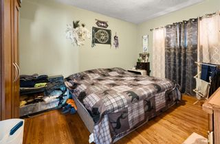 Photo 12: 4621 49 Street: Olds Detached for sale : MLS®# A1092632