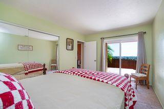Photo 17: LA MESA Condo for sale : 3 bedrooms : 3888 Murray Hill Rd