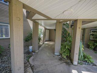 Photo 11: 105 250 Hemlock St in : PA Ucluelet Condo for sale (Port Alberni)  : MLS®# 875246