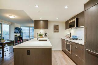 """Photo 5: 305 8238 LORD Street in Vancouver: Marpole Condo for sale in """"NORTHWEST"""" (Vancouver West)  : MLS®# R2531412"""