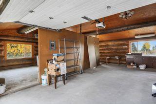 Photo 31: 9770 W 16 Highway in Prince George: Upper Mud House for sale (PG Rural West (Zone 77))  : MLS®# R2620264