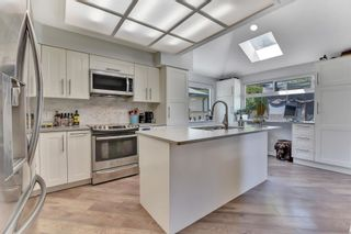 """Photo 9: 14931 20 Avenue in Surrey: Sunnyside Park Surrey House for sale in """"Meridian By The Sea"""" (South Surrey White Rock)  : MLS®# R2604087"""