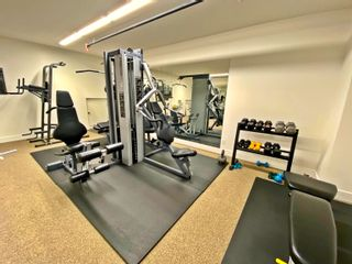 """Photo 23: 102 6015 IONA Drive in Vancouver: University VW Condo for sale in """"Chancellor House"""" (Vancouver West)  : MLS®# R2618158"""