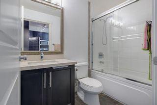 "Photo 13: 102 7227 ROYAL OAK Avenue in Burnaby: Metrotown Condo for sale in ""Viva"" (Burnaby South)  : MLS®# R2578439"