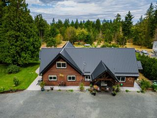 Photo 40: 521 Fourneau Way in : PQ Parksville House for sale (Parksville/Qualicum)  : MLS®# 886314
