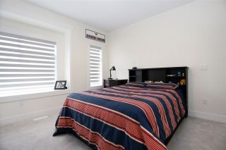 Photo 9: 3491 HAZELWOOD PLACE in Abbotsford: Abbotsford East House for sale : MLS®# R2179112