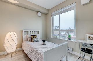 Photo 12: 319 2889 E 1ST Avenue in Vancouver: Renfrew VE Condo for sale (Vancouver East)  : MLS®# R2537968