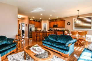 Photo 5: 914 Cordero Cres in : CR Willow Point House for sale (Campbell River)  : MLS®# 867439