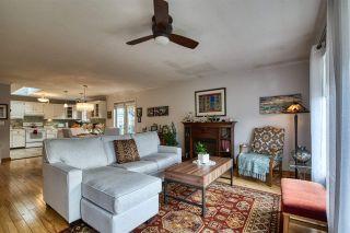 Photo 21: 6376 MARMOT Road in Sechelt: Sechelt District House for sale (Sunshine Coast)  : MLS®# R2525039