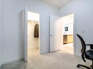 """Photo 17: 102 13963 105A Avenue in Surrey: Whalley Condo for sale in """"HQ Dwell"""" (North Surrey)  : MLS®# R2507111"""