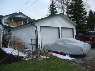 Photo 15: 314 Twin Cities Drive: Longview Residential Detached Single Family for sale : MLS®# C3426477
