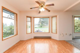 Photo 6: 627 23rd St in : CV Courtenay City House for sale (Comox Valley)  : MLS®# 874464