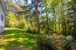 Photo 40: 851 Walfred Rd in : La Walfred House for sale (Langford)  : MLS®# 873542