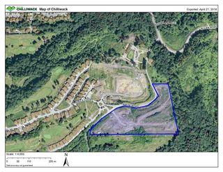 Photo 3: LOT 26 8250 NIXON Road in Chilliwack: Eastern Hillsides Land for sale : MLS®# R2275822