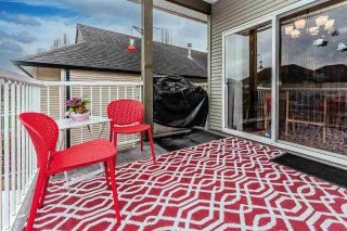 Photo 13: 22808 116 Avenue in Maple Ridge: East Central House for sale : MLS®# R2562925