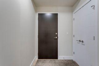 Photo 3: 520 200 BELLEROSE Drive: St. Albert Condo for sale : MLS®# E4263213