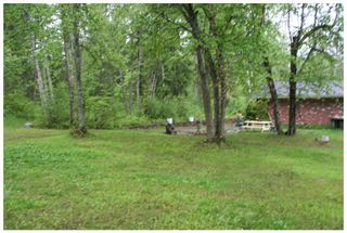 Photo 45: 1400 Southeast 20 Street in Salmon Arm: Hillcrest Vacant Land for sale (SE Salmon Arm)  : MLS®# 10112895