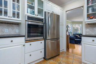 Photo 3: 1647 Foxxwood Dr in Comox: CV Comox (Town of) House for sale (Comox Valley)  : MLS®# 882588