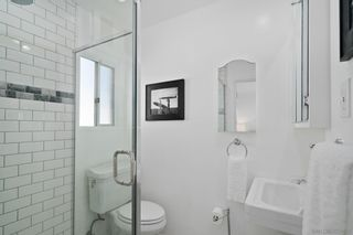 Photo 24: KENSINGTON House for sale : 4 bedrooms : 4331 Adams Ave in San Diego